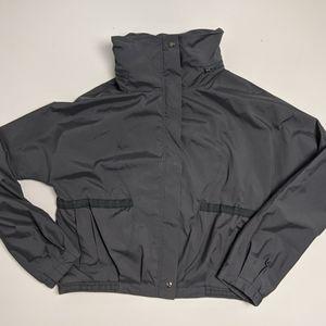 Lululemon Spring Jacket Grey 6